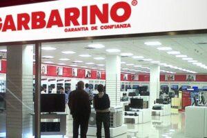 Garbarino ampliará su presencia en Misiones con una sucursal en Eldorado