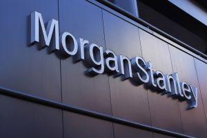 Morgan Stanley pronostica que el país normalizará su economía y atraerá millonarias inversiones