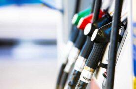 En el fin de semana largo puede problemas de abastecimiento de combustible