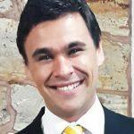 Abelardo Meza Aguerre