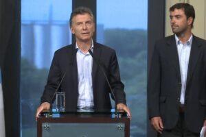 La Nación promete una nueva ley de coparticipación en la que ninguna provincia reciba menos dinero