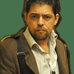 Juan Carlos Argüello