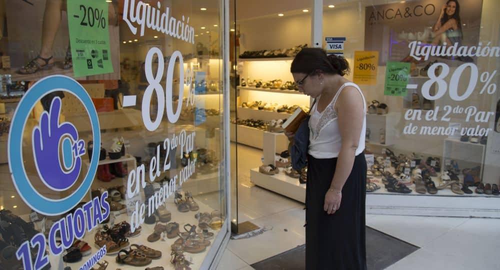 La encuesta por el horario de corrido en comercios de Posadas está en la calle