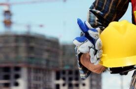 Leve reactivación de la construcción en Misiones, pero lejos de los niveles de 2015