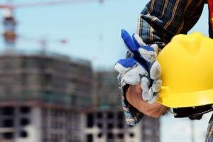 El sector privado perdió 127.905 puestos de trabajo en el último año, según CIFRA
