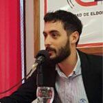 Gonzalo De Llano