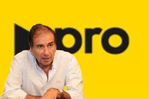 Legislativas: Schiavoni asegura que en Misiones no habrá problemas para alcanzar el consenso en Cambiemos
