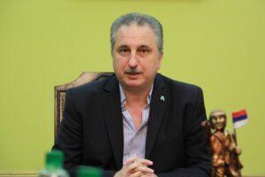 Passalacqua anunció la fecha de pagos a docentes