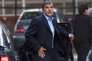 Reactivan la denuncia de Nisman e imputan a más ex funcionarios