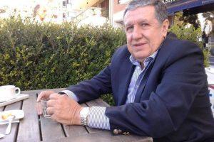 """Puerta también defendió el tarifazo de Macri: """"En España las tarifas son mucho más caras que en la Argentina"""""""
