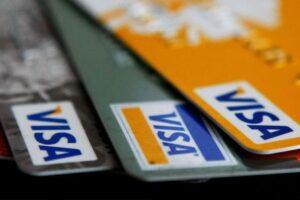 Venden la empresa de Visa, Banelco y Posnet: vale unos 1300 millones de dólares