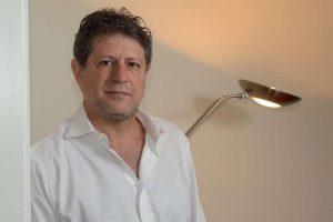 Levi Yeyati: «Es fácil rebotar un año, es muy difícil crecer 10 años al 3%»