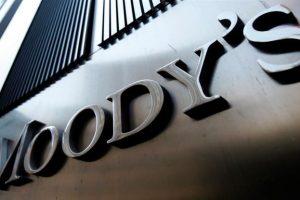 Moody's le mantuvo la nota pero le mejoró la perspectiva a la deuda Argentina