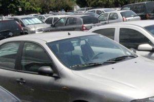En Misiones subió 5,16% la venta de autos usados en febrero