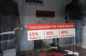 La Cámara de Argentina de Comercio advierte sobre efectos nocivos del Pacto Fiscal sobre las Pymes