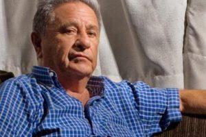 "Duhalde criticó duro a Macri: ""Tiene una soberbia muy evidente"""