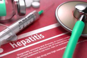 Sólo 5% de los pacientes con hepatitis C recibe el tratamiento curativo