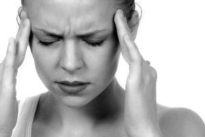 Cómo conocer los síntomas, prevención y tratamiento de la migraña