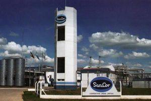 Agobiada por deudas, las inundaciones y la crisis, Sancor cierra 4 plantas y busca salvar a las otras 9