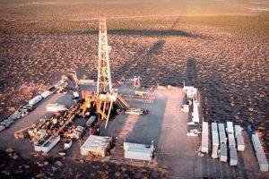 Techint: Aranguren le dio beneficios impositivos para su inversión gasífera en Vaca Muerta