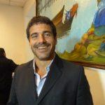 Julio Vivero