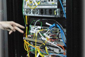 Creció 11,6 por ciento la cantidad de accesos residenciales a Internet en Misiones