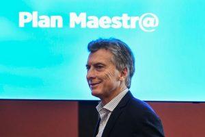 ¿Una nueva hegemonía en la Argentina?