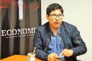 Programa Ciudadano de Acción y Transformación Misionera para la Unidad