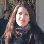 Carla Brizuela