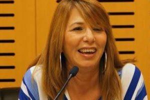 """Claudia Gauto: """"Misiones sostiene y fortalece su política cultural"""""""