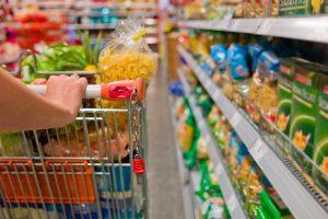 Para el IAEF, la inflación se desacelererá en abril y rondará 20% en 2018