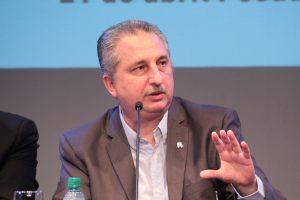 Por decisión de Passalacqua, Emsa solo aplicará la suba nacional y retraerá los valores del VAD