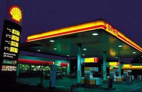 Shell vende a la empresa Raízen su negocio de Downtream en Argentina