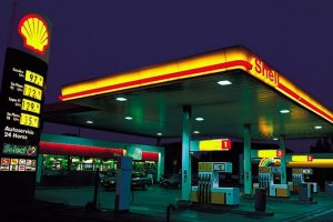 Ventas de combustibles: El año arrancó con luces y sombras