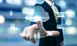 Diez oportunidades para que las empresas generen confianza en el ámbito digital