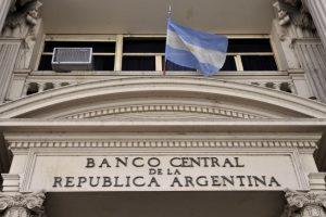 Las palabras cuentan en las comunicaciones de los bancos centrales de América Latina