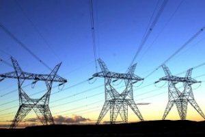 Safrán dijo que si se baja el IVA de las tarifas eléctricas, la energía la terminan subsidiando las Provincias