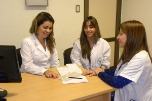 Misiones avanza en el cuidado integral de la salud de las personas con enfermedades poco frecuentes