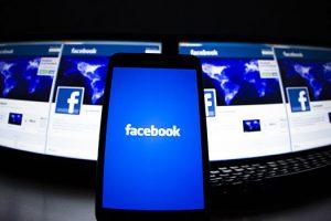 Facebook entregará al Congreso estadounidense información sobre publicidad vendida a cuentas rusas