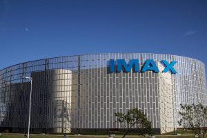 «Rapsodia Bohemia» y «Nace una Estrella»: dos musicales premiados en el IMAX del Conocimiento