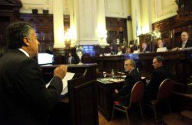 Mientras Misiones le da valor económico al agua, La Pampa y Mendoza pelean en la Corte por el río Atuel