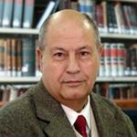 Juan Carlos Romero Moreno