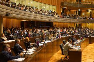 Municipios misioneros no podrán aumentar sus gastos por encima de la inflación