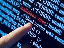 El 18% de los dispositivos del país conectados a Internet de las cosas son vulnerables a ataques