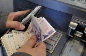 Los salarios estatales provinciales apuntan a una recuperación, según un informe privado