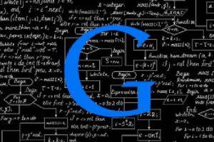 """""""Google por Argentina"""" llega a Posadas para capacitar a PyMEs y emprendedores en habilidades digitales"""