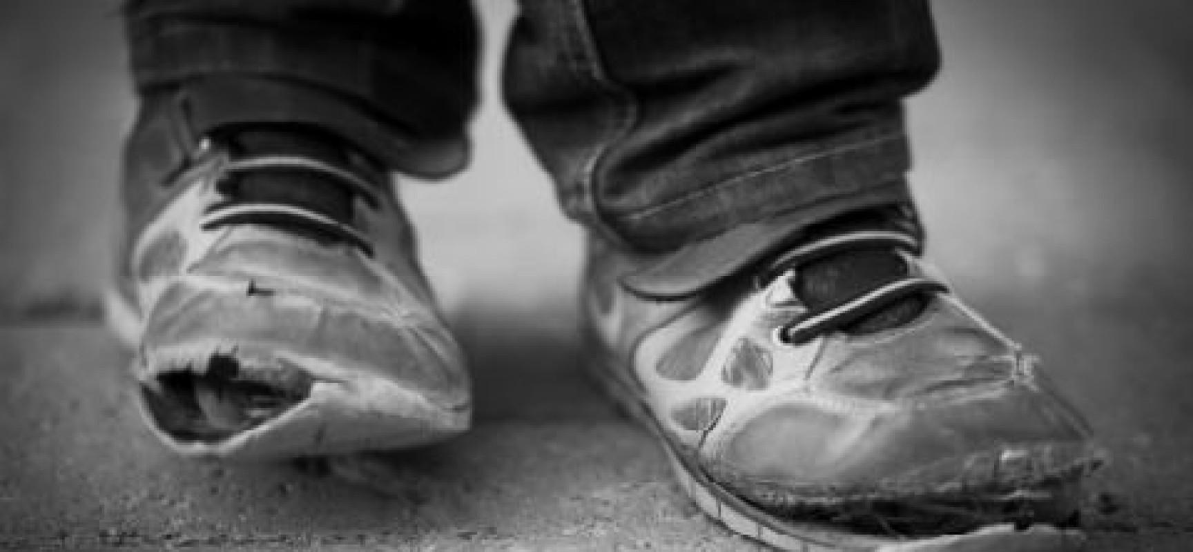 Fuerte retroceso de la pobreza estructural en Misiones