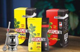 Rosamonte comenzó a pagar los nuevos precios oficiales para la hoja verde