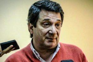 """Carlos D'Orazi cierra locales y afirma: """"A este gobierno nacional no lo vuelvo a votar"""""""