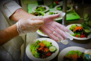 Inscriben a cursos gratuitos de manipulación de alimentos en Posadas